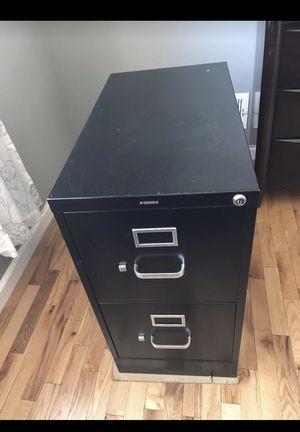 File organizer, brand HON. No delivery only up./Organizador de archivos, marca HON. No hay entrega solo recoger for Sale in Elizabeth, NJ