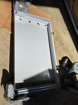 MORryde RV SP56-115 Freezer Sliding Tray for Sale in Ontario, CA