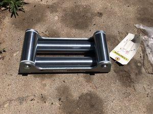 Warn winch FAIRLEAD for Sale in Denver, CO