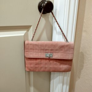 Chanel reissue flap bag for Sale in San Jose, CA