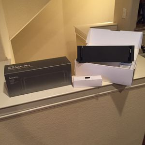 Microsoft Surface Docking Station for Sale in Dallas, TX