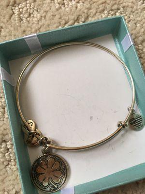 3 Alex and Ani Bracelet for Sale in Lorton, VA