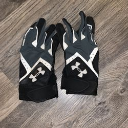 Youth Large Batting Gloves for Sale in Oshkosh,  WI