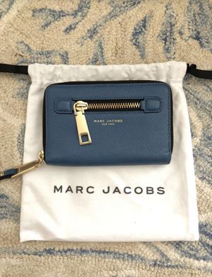 Marc Jacobs Wallet for Sale in San Clemente, CA