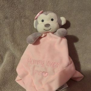 Monkey Blanket (Soft) for Sale in Vernon, CA