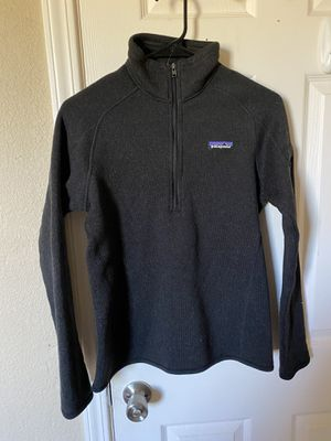 Women's Patagonia sweater for Sale in Hayward, CA