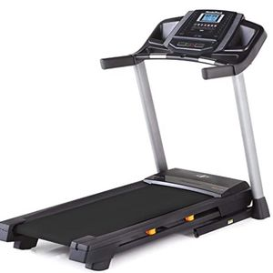 NordicTrack Treadmill for Sale in Newport Beach, CA