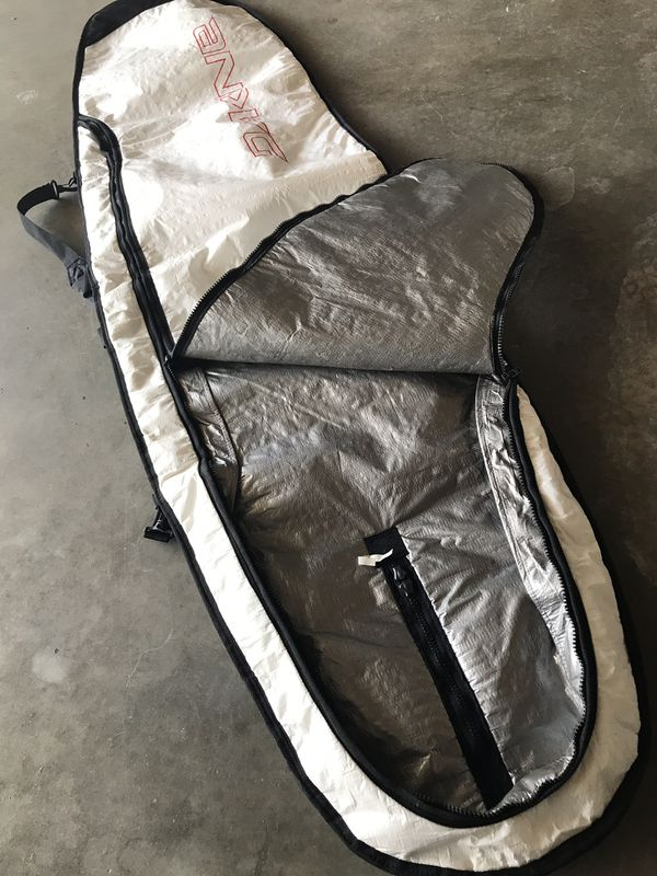 Dakine Surfboard Bag