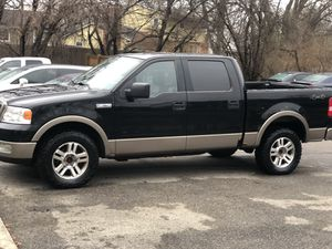 Ford F-150 2005 for Sale in Delaware, OH