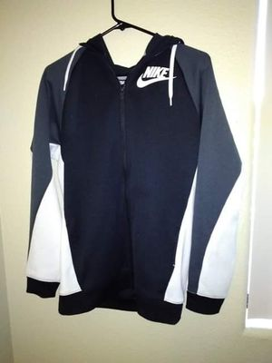 NIKE MEN'S SIZE SMALL SWEATER $10! PICK UP ONLY for Sale in Phoenix, AZ