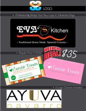 Customize Graphic Design for Sale in Tampa, FL