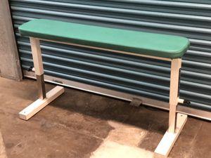 Maxicam Adjustable Bench for Sale in Santa Ana, CA