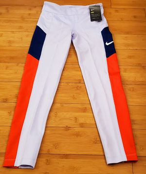 Nike Thighs size M for Girls. for Sale in Paramount, CA