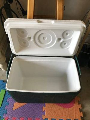 Cooler for Sale in Clermont, FL