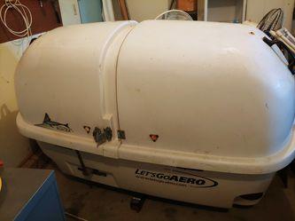 LetsGoAERO. Cargo hauler for Sale in Wichita,  KS