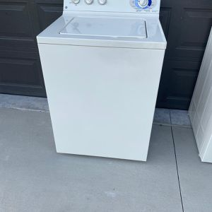 Washer and Dryer for Sale in Naples, FL