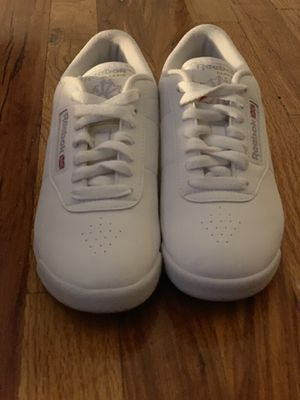 Woman's Reebok for Sale in Denver, CO