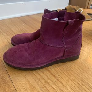 Women's Ugg Boots for Sale in Aurora, CO