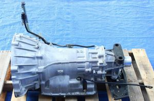 Infiniti G35 Sedan RWD Transmission 2007-2008 for Sale in Opa-locka, FL