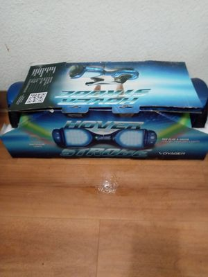 Hoverboard for Sale in Modesto, CA