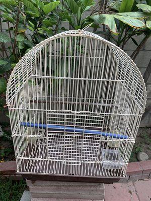 Bird cage for Sale in Norwalk, CA