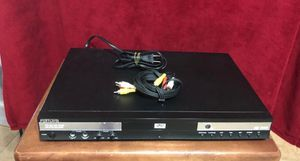 Portland DVD Player. for Sale in Lakeland, FL