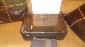 Printer for Sale in Hattiesburg, MS