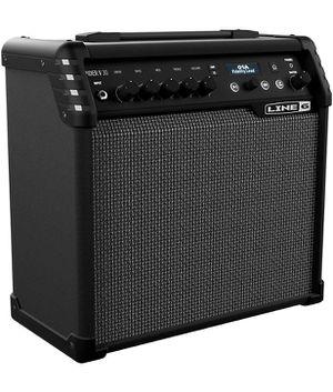 Line 6 Spider V 30 Modeling Amplifier for Sale in New Market, MD