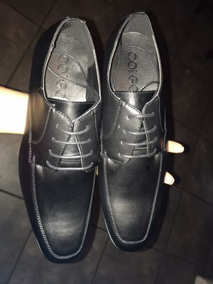 New men's shoes for Sale in Gulfport, FL