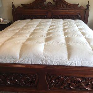 Master bedroom suite for Sale in San Antonio, TX