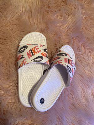 Nike Slides for Sale in Washington, DC