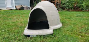 Petmate Indigo for Sale in Poulsbo, WA