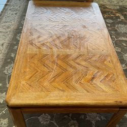 Wood Tables for Sale in El Cajon,  CA