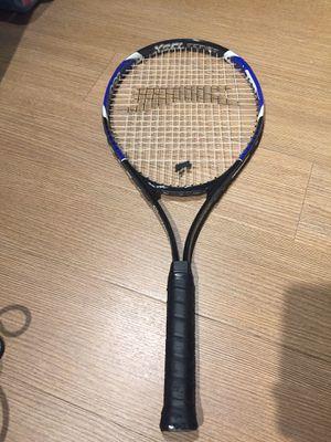 Slezinger tennis racket for Sale in Portland, OR