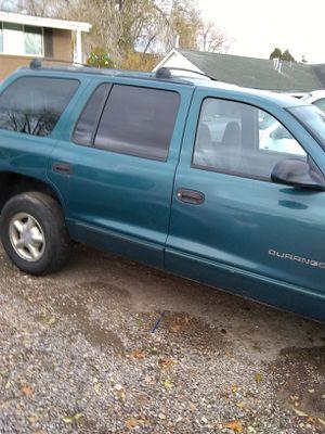 2000 for Sale in Elk Ridge, UT