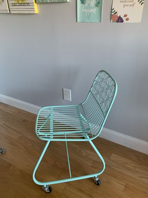Office Chair for Sale in Boston, MA