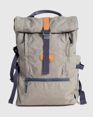 United by blue Westward 23L rolltop backpack for Sale in Los Angeles, CA