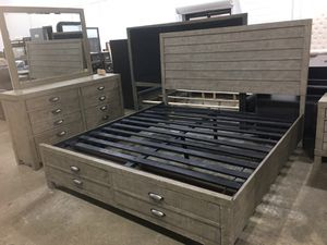 New And Used Bedroom Set For Sale In Greensboro Nc Offerup