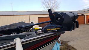 Minn kota power drive v2 for Sale in Morris, IL