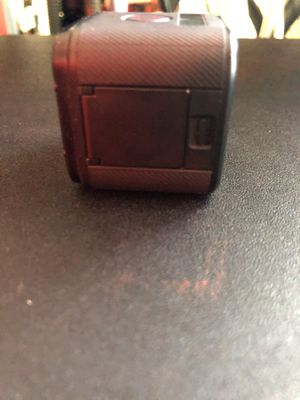 GoPro HERO SESSION Water proof for Sale in Tustin, CA