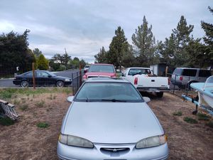 Ford Thunderbird for Sale in Metolius, OR