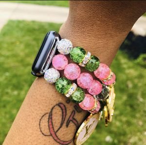Apple Watch Bracelets, Bangles and more!!! for Sale in South Euclid, OH