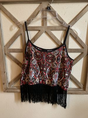 Top for Sale in Austin, TX
