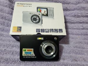 HD digital camera for Sale in Mesa, AZ