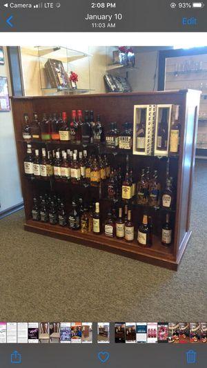 Display shelves for Sale in Edinburg, TX