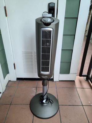 Lasko Oscillating Fan for Sale in San Diego, CA