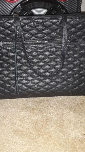 Rebecca Minkoff shoulder bag for Sale in Placentia, CA