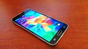 """NEW Samsung Galaxy S5 VERIZON 5.1"""" Touchscrceen cell phone S 5 (similar to s6, s7, s8, s4) for Sale in San Diego, CA"""