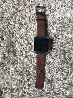 Fitbit for Sale in Fenton, MO