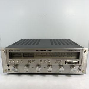 Marantz Model 2252B Stereophonic Receiver for Sale in Phoenix, AZ